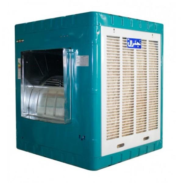 کولر آبی مدل 5500