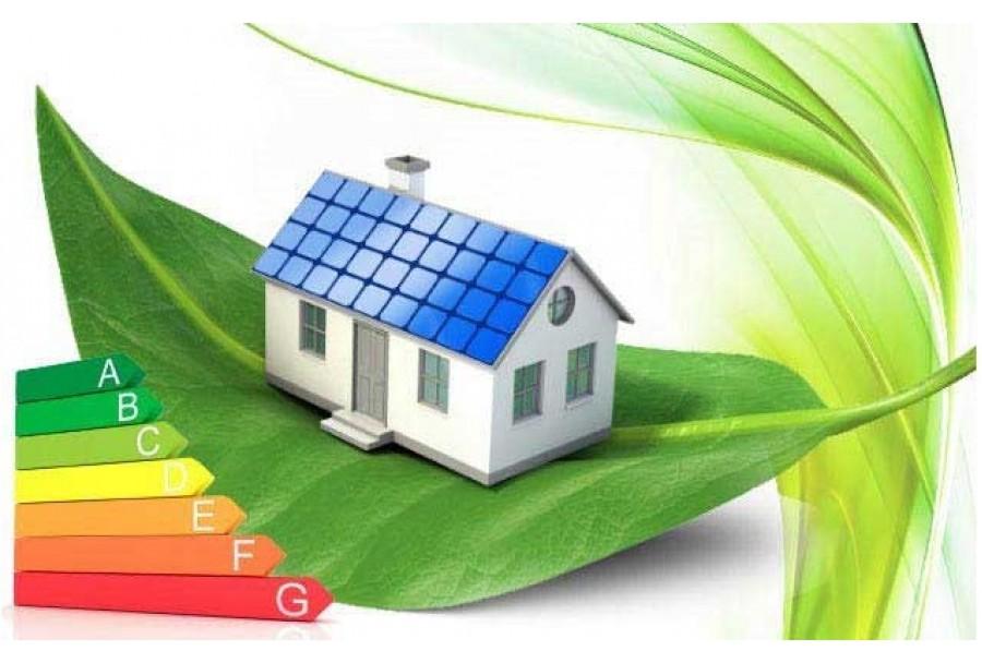 ده راهکار برای صرفه جویی در انرژی